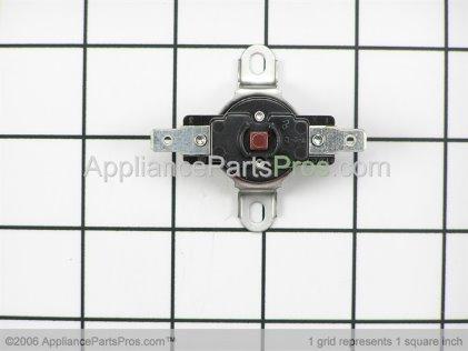 GE Limit Switch WB24K5037 from AppliancePartsPros.com
