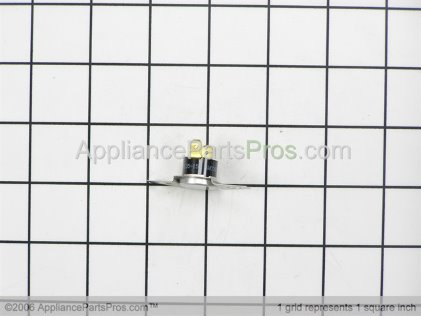 GE Limit Switch WB24K5045 from AppliancePartsPros.com
