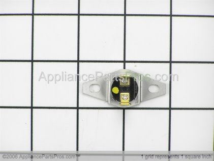 GE Limit Switch WB24K5085 from AppliancePartsPros.com