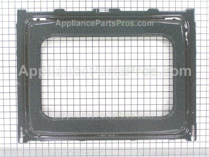 GE Liner Ovn Dr Asm WB55T10147 from AppliancePartsPros.com