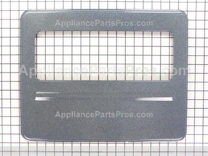 GE Lining, Inner Door Plug WB55K5018 from AppliancePartsPros.com