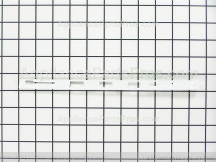 GE Link Humidity(r) WR02X11674 from AppliancePartsPros.com