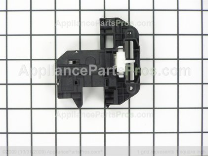 GE Lock Lid WH44X10288 from AppliancePartsPros.com