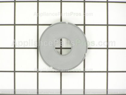 GE Locknut WD12X10135 from AppliancePartsPros.com