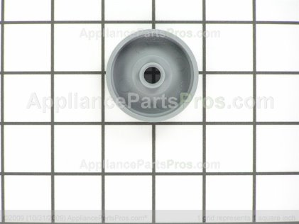 GE Lower Rack Wheel WD28X10295 from AppliancePartsPros.com