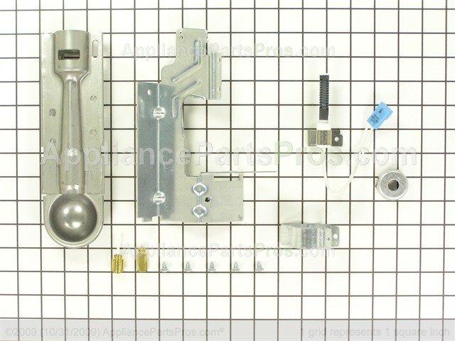 Ge Lp Gas Conversion We X Ap L on Kenmore Stackable Washer Dryer Parts Diagram