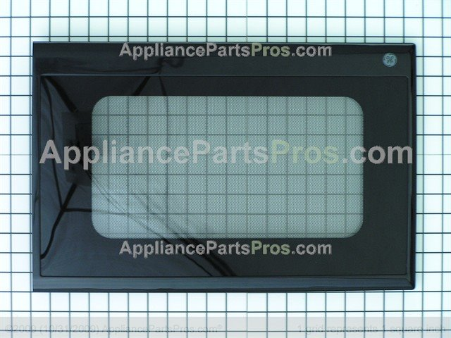 Parts for WSF33T-921-016 - AppliancePartsPros.com