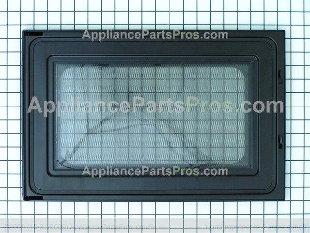 Notification - forum.appliancepartspros.com