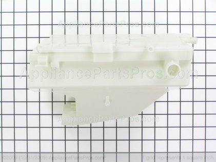 GE Main Box Diverter Asm WH41X10141 from AppliancePartsPros.com