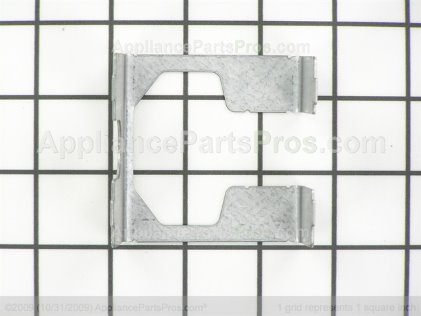 GE Maintop Support WB02T10104 from AppliancePartsPros.com