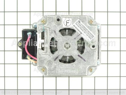 GE Mechanism Asm WD26X10053 from AppliancePartsPros.com