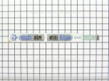 Membrane Setpoint Contro
