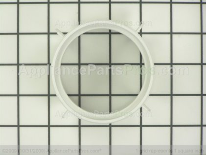 GE Microfilter WD12X10168 from AppliancePartsPros.com