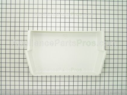 GE Module Assembly WR71X2524 from AppliancePartsPros.com