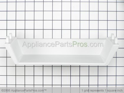 GE Module Assembly WR71X2628 from AppliancePartsPros.com