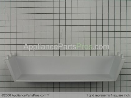 GE Module Assembly WR71X2639 from AppliancePartsPros.com