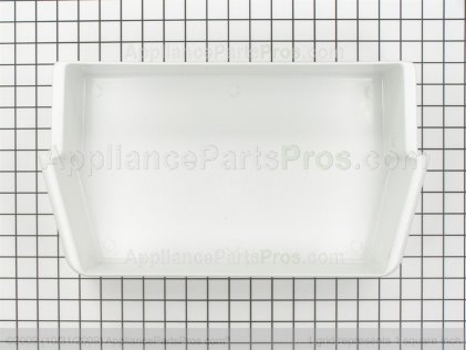 GE Module Assembly WR71X2713 from AppliancePartsPros.com
