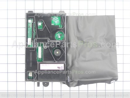 GE Module, Control WD21X10240 from AppliancePartsPros.com