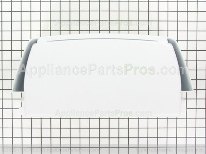 GE Module Door Shelf WR71X10607 from AppliancePartsPros.com