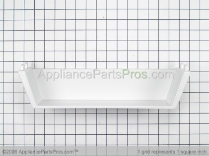 GE Module/door WR71X2373 from AppliancePartsPros.com