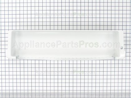 GE Module & Insert Asm 25 WR71X10335 from AppliancePartsPros.com