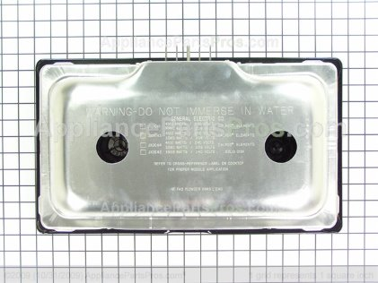 GE Module Sf Un JXDC43RBL from AppliancePartsPros.com