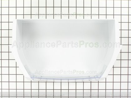 GE Module Shelf Asm Ff WR71X10875 from AppliancePartsPros.com