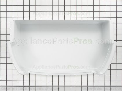GE Module Shelf Ff WR71X10245 from AppliancePartsPros.com