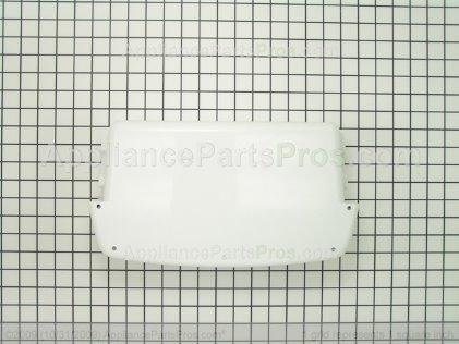 GE Module Shelf Ff WR71X10317 from AppliancePartsPros.com