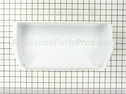 GE Module Shelf Ff WR71X10632 from AppliancePartsPros.com