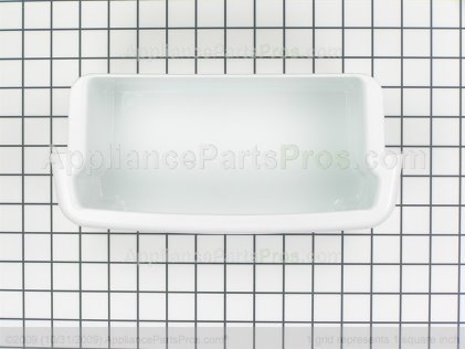 GE Module Shelf Fz WR71X10291 from AppliancePartsPros.com