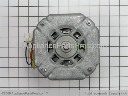 GE Motor Assembly No Longer Available. WH20X10002 from AppliancePartsPros.com