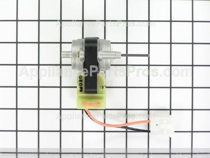 Ge Wr60x10238 Motor Cond Fan