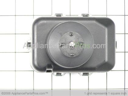 Ge Wr60x249 Motor Condenser Fan