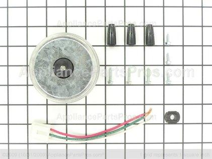 Ge Wr60x26327 Motor Condenser Fan