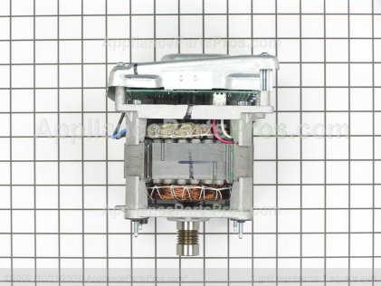 GE Motor/inverter-2 Spd E/m WH20X10057 from AppliancePartsPros.com