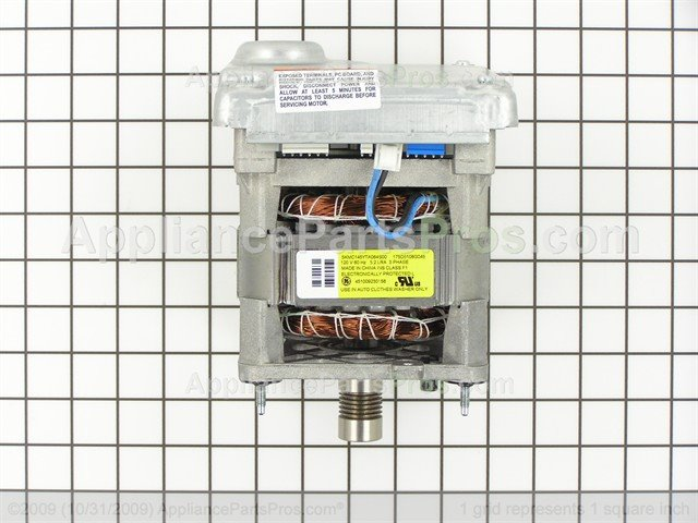 ge motor inverter electr wh20x10058 ap4536552_01_l ge wh20x10058 motor,inverter,electr appliancepartspros com  at eliteediting.co