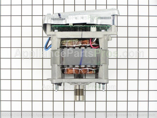 ge motor inverter electr wh20x10058 ap4536552_03_l ge wh20x10058 motor,inverter,electr appliancepartspros com  at eliteediting.co