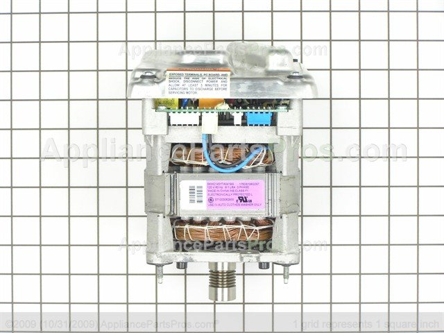 ge wh20x10076 motor inverter electr appliancepartspros com ge motor inverter electr wh20x10076 from appliancepartspros com