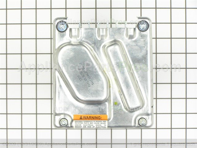 ge wh20x10076 motor inverter electr appliancepartspros com ge motor inverter electr wh20x10076 from appliancepartspros com