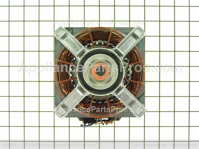 ge motor kit we17x10010 ap4295548_02_l ge we17x10010 dryer motor kit appliancepartspros com we17x10010 wiring diagram at fashall.co