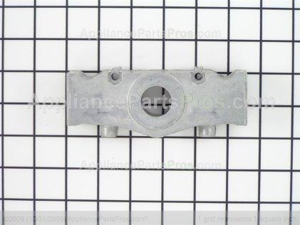 GE Motor Trunnion WC22X5029 from AppliancePartsPros.com