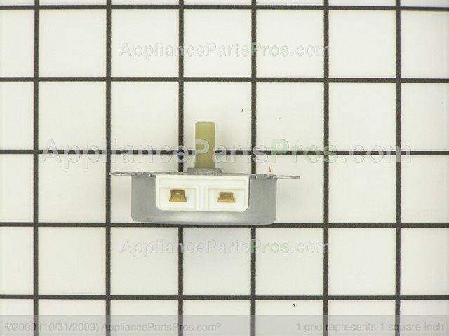Ge Wb26x186 Motor Turntable Appliancepartspros Com