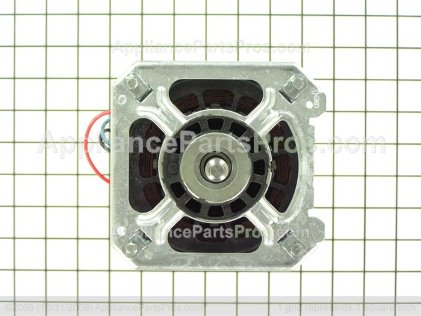 GE Motor WE17M65 from AppliancePartsPros.com