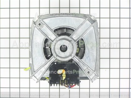 GE Motor WH20X10026 from AppliancePartsPros.com
