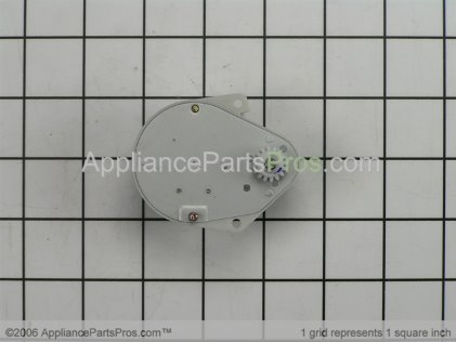 GE Motor WR29X10001 from AppliancePartsPros.com