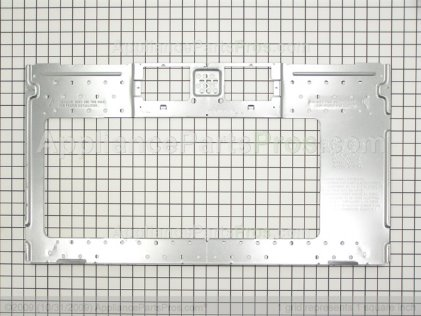GE Mounting Plate WB56X10524 from AppliancePartsPros.com
