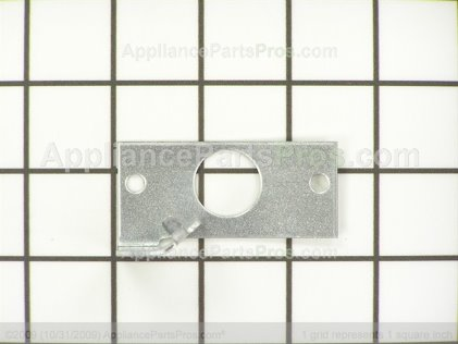 GE N Bracket-Ign 311689 from AppliancePartsPros.com
