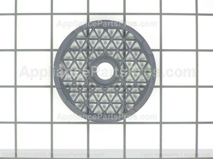 GE Nut Grater WD12X10018 from AppliancePartsPros.com