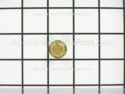 GE Nut-Heater WD01X10011 from AppliancePartsPros.com
